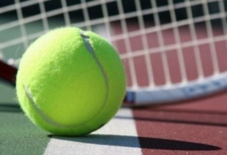 Unlimited tennis during summer